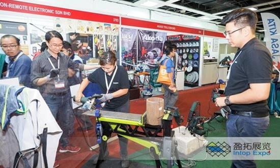 2019年马来西亚国际金属加工展回顾2.jpg