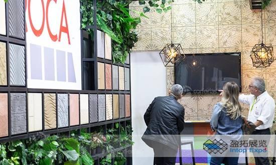 2019年哥倫比亞波哥大國際建材展覽會回顧1.jpg