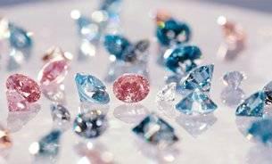 天然与人造钻石之争的看法迥异1.jpg
