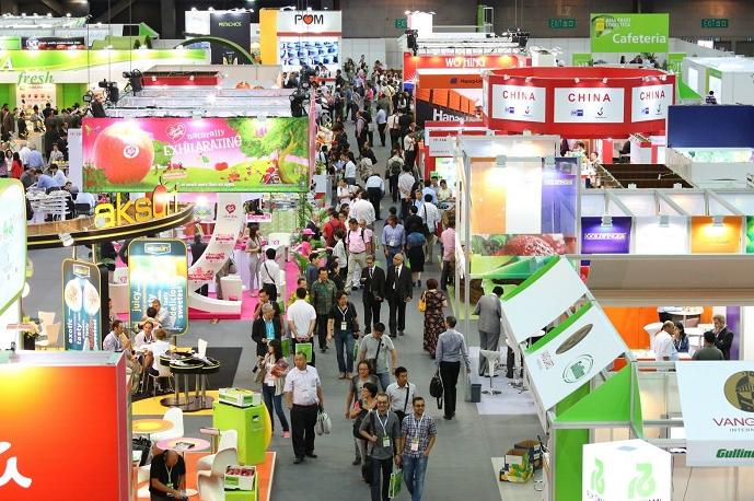 德国柏林国际水果蔬菜展.png