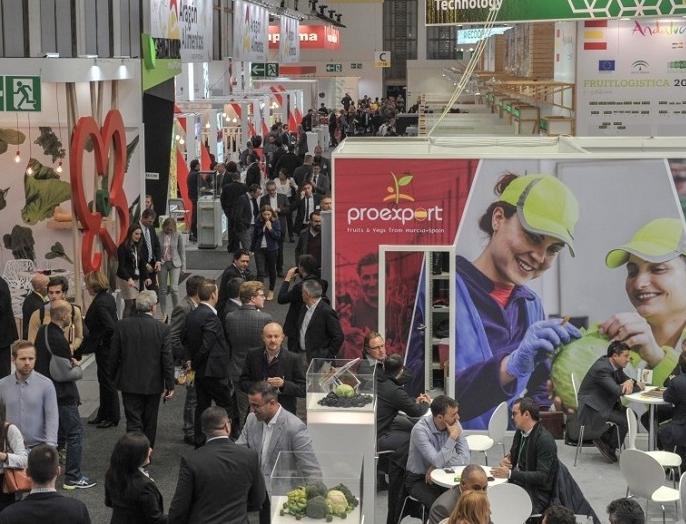 德國柏林國際水果蔬菜展.png