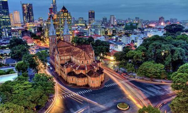 越南河内建材展.jpg