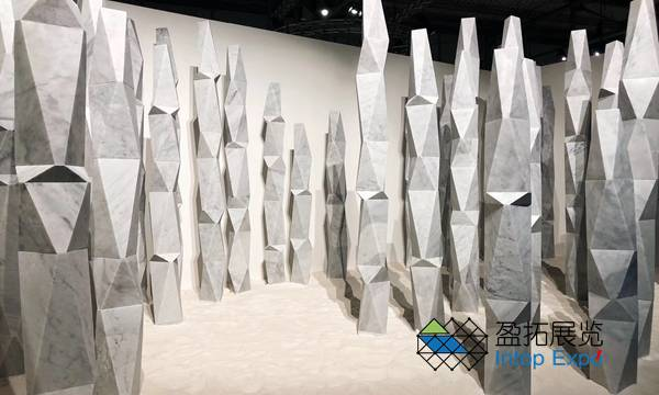2019年维罗纳石材展.JPG