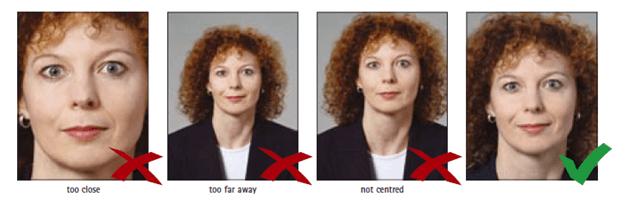 签证照片要求和规格2.png
