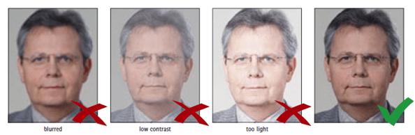 签证照片要求和规格3.png