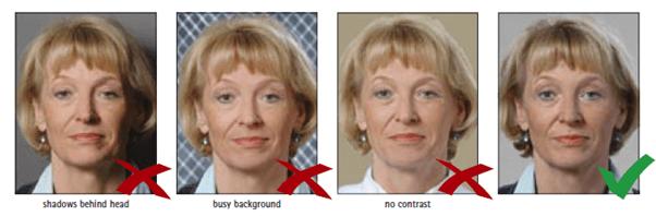 签证照片要求和规格5.png