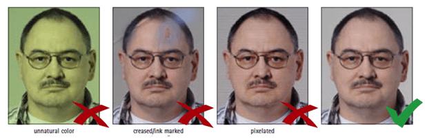 签证照片要求和规格6.png
