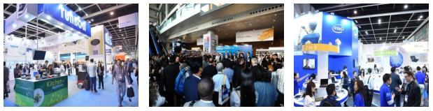 香港电子展.png