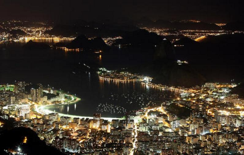 巴西降低关税附加产品.png