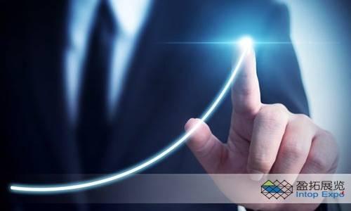 埃及部長計劃在2020/21年實現6.4%的增長率1.jpg