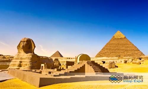埃及部長計劃在2020/21年實現6.4%的增長率2.jpg
