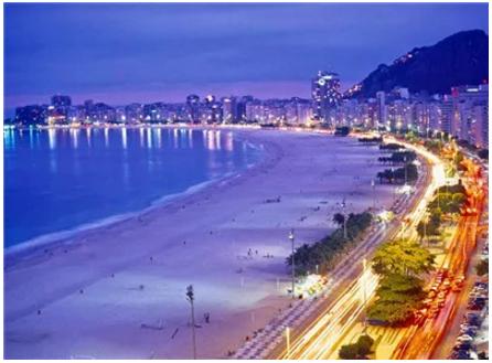 巴西建材展3.png