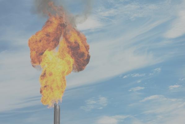伊拉克石油業.png