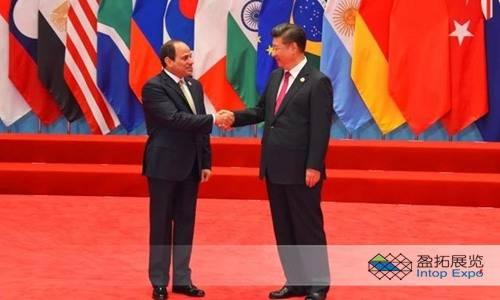 中國確認加深與埃及合作的重要性1.jpg