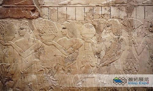 中國確認加深與埃及合作的重要性2.jpg