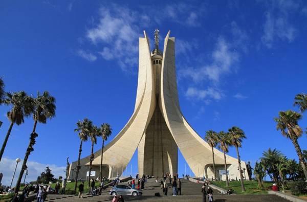 2020年阿尔及利亚建材展.jpg