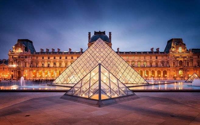法國貿易市場的更新1.png