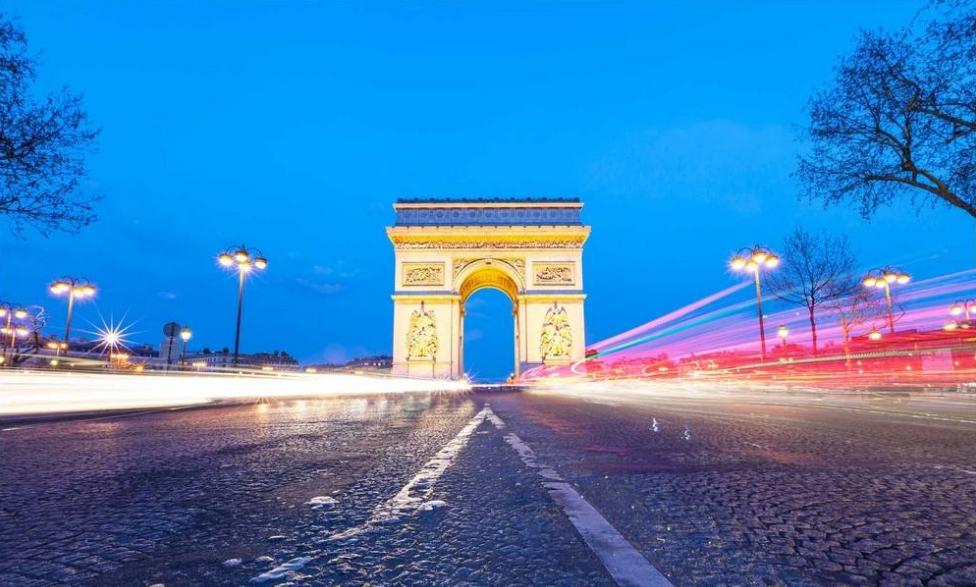 法国申领签证.png