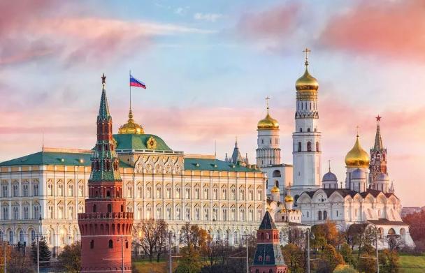 2020年莫斯科国际电子元器件展.png