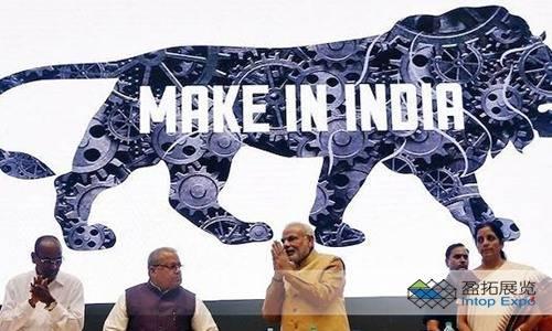 11月印度制造业增长回升1.jpg