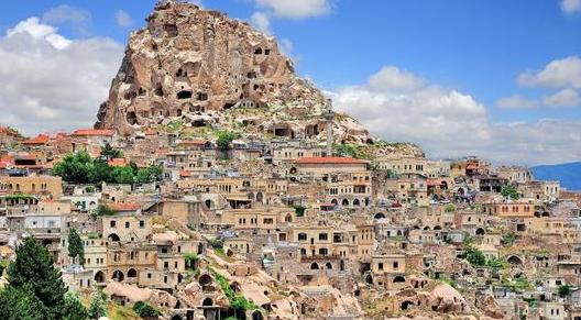 土耳其旅游美食攻略.png