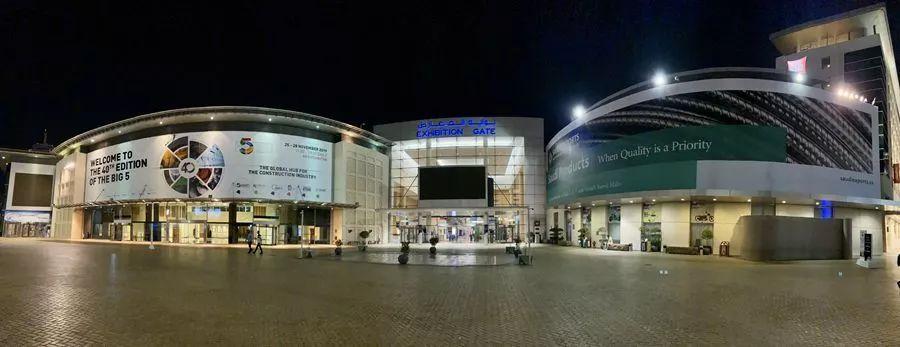 2019年迪拜建材五大韦德国际娱乐展.png