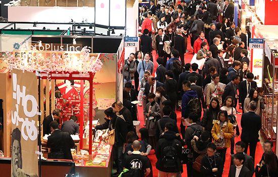 日本千叶食品展.png