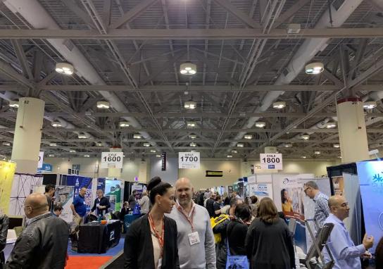 2019年加拿大建筑建材展.png