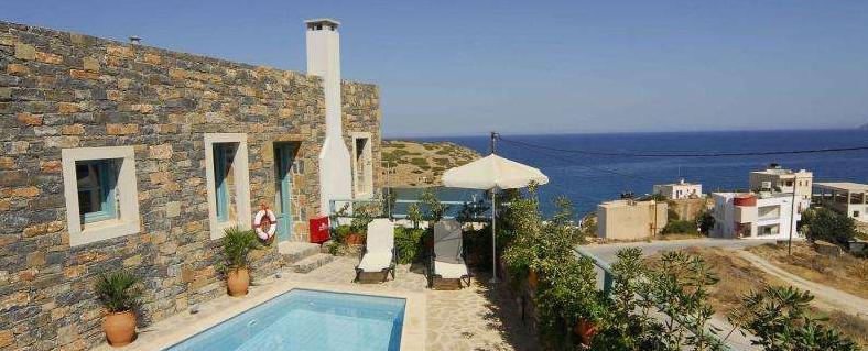 希腊旅游签证该如何办理.png