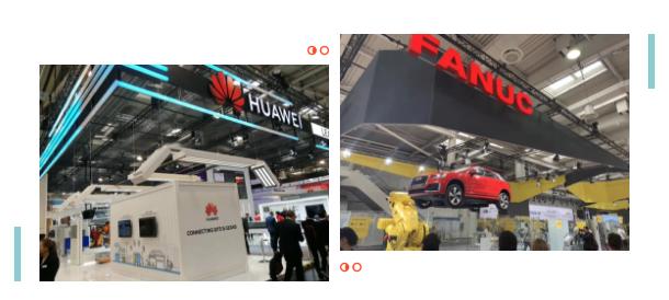 2020年德国汉诺威国际工业展.png