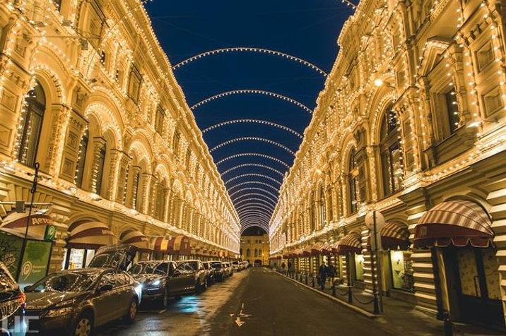 俄罗斯旅游购物.png