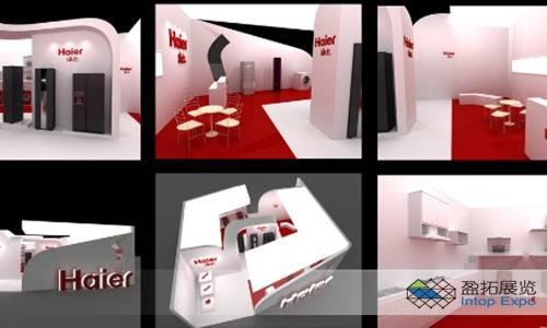 什么时候考虑一个贸易展览展览租赁2.jpg