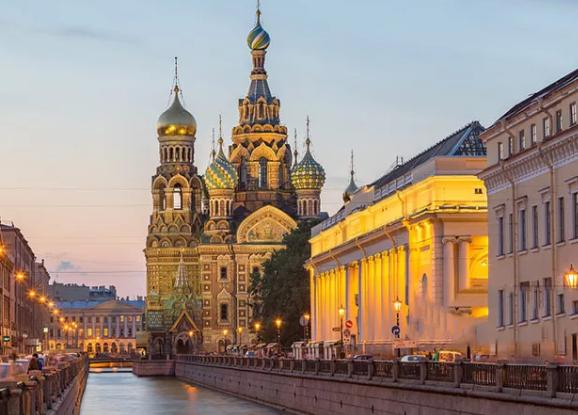 俄羅斯莫斯科國際石材展.png