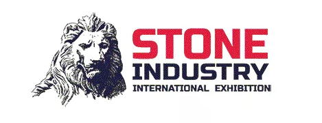 2020年俄羅斯莫斯科國際石材展.png