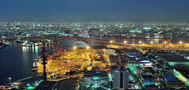 日本多国贸易协定.png