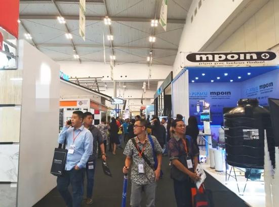2020年印尼雅加达建材展.png