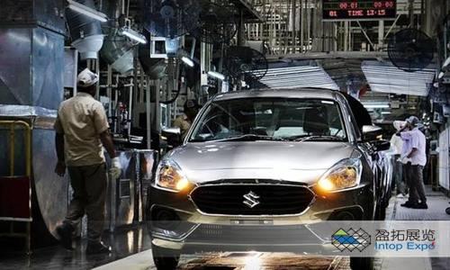 印度汽车韦德国际娱乐寻求大胆的财政措施以恢复增长2.jpg