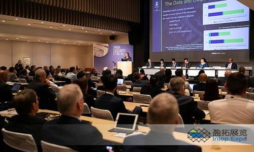 2019亚洲高安全性印刷会议展回顾1.jpg