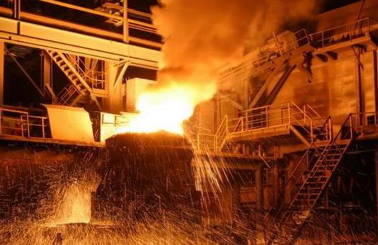 欧洲钢铁进口.png