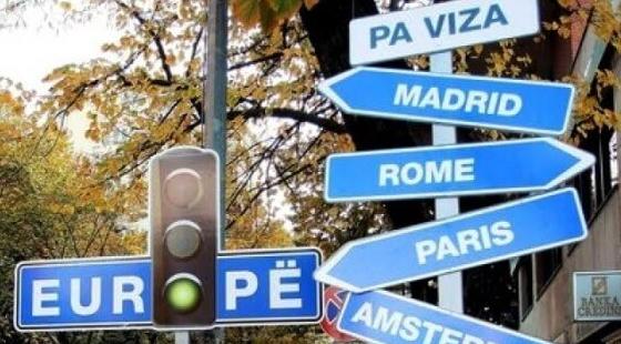 欧盟国家放宽签证限制.png