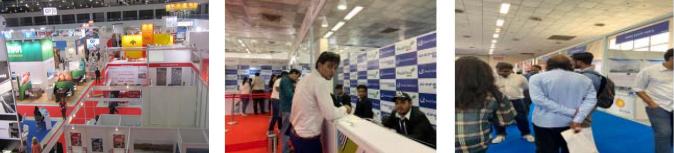 印度包装工业展.png