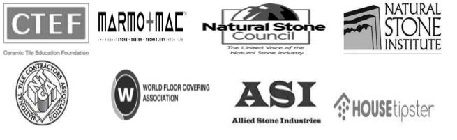 国际石材展.png