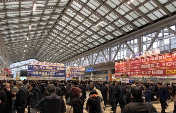 日本电子展.png