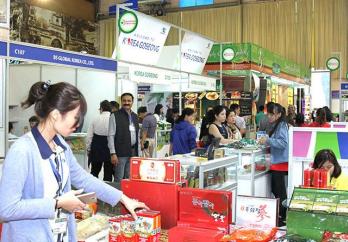 越南食品展.png