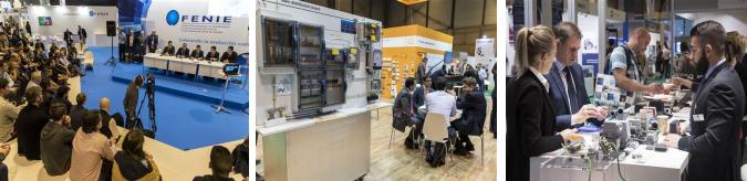 西班牙马德里国际电力电子及照明产品展.png