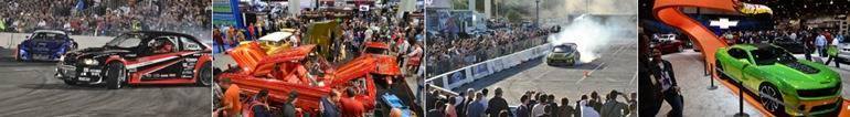 美国拉斯维加斯国际改装车及配件展览.jpg