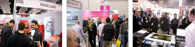 法国巴黎包装技术及设备展.png
