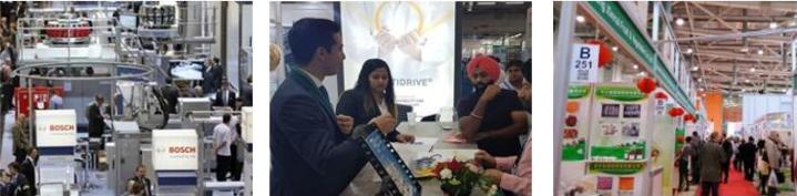 印度食品加工与包装技术展.png