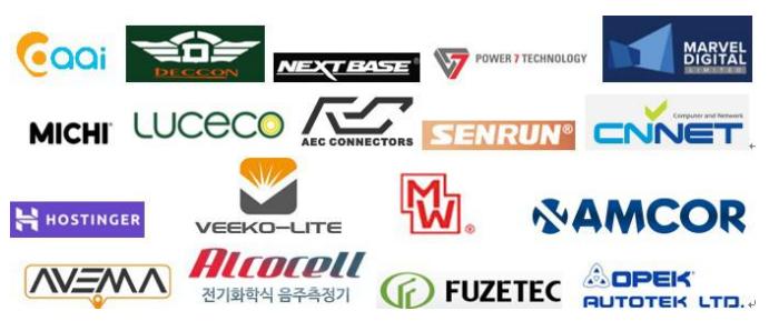 香港国际秋季电子产品展暨国际电子组件及生产技术展.png