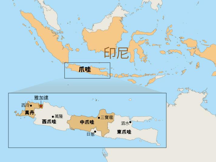 印尼工业制造.png